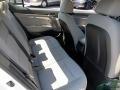 Hyundai Elantra SE White photo #26