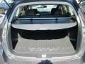 Subaru Outback 3.6R Limited Wagon Graphite Gray Metallic photo #21
