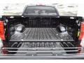 Toyota Tundra SR5 CrewMax 4x4 Midnight Black Metallic photo #30