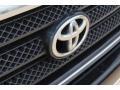 Toyota Tundra SR5 CrewMax 4x4 Black photo #11