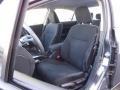 Honda Civic LX Sedan Polished Metal Metallic photo #10