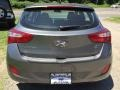 Hyundai Elantra GT  Galactic Gray photo #5