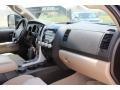 Toyota Tundra SR5 CrewMax 4x4 Black photo #28