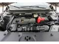 Acura RDX Advance Modern Steel Metallic photo #25