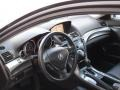 Acura TL 3.5 Polished Metal Metallic photo #10