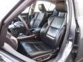 Acura TL 3.5 Polished Metal Metallic photo #13