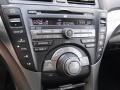 Acura TL 3.5 Polished Metal Metallic photo #17