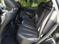 Nissan Murano SL AWD Super Black photo #25