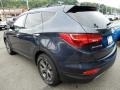 Hyundai Santa Fe Sport 2.4 AWD Marlin Blue photo #3