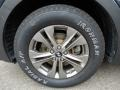 Hyundai Santa Fe Sport 2.4 AWD Marlin Blue photo #10