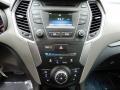 Hyundai Santa Fe Sport 2.4 AWD Marlin Blue photo #19