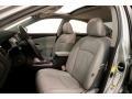 Lexus ES 350 Tungsten Pearl photo #6