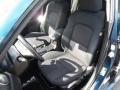 Mazda MAZDA3 s Sport Hatchback Aurora Blue Mica photo #18