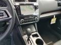 Subaru Outback 2.5i Limited Crystal Black Silica photo #10
