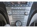 Acura MDX Technology Billet Silver Metallic photo #34