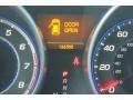 Acura MDX Technology Billet Silver Metallic photo #45