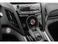 Acura RDX A-Spec Apex Blue Pearl photo #18