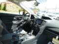 Subaru Crosstrek 2.0i Premium Venetian Red Pearl photo #11