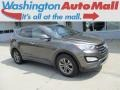 Hyundai Santa Fe Sport AWD Cabo Bronze photo #1