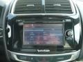 Mitsubishi Outlander Sport SE AWC Labrador Black photo #17
