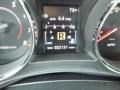 Mitsubishi Outlander Sport SE AWC Labrador Black photo #19