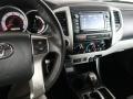 Toyota Tacoma V6 Double Cab 4x4 Super White photo #18