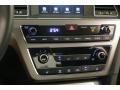 Hyundai Sonata Sport Phantom Black photo #14