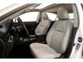 Lexus ES 350 Starfire Pearl photo #6