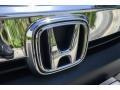 Honda Civic EX Sedan Crystal Black Pearl photo #33
