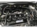 Honda Civic EX-L Sedan Crystal Black Pearl photo #30