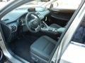 Lexus NX 300 AWD Sonic Titanium photo #2