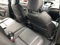 Acura MDX SH-AWD Technology Crystal Black Pearl photo #26
