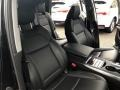 Acura MDX SH-AWD Technology Crystal Black Pearl photo #27