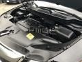 Acura MDX SH-AWD Technology Crystal Black Pearl photo #30