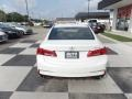 Acura TLX V6 Technology Sedan Bellanova White Pearl photo #4
