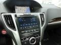 Acura TLX V6 Technology Sedan Bellanova White Pearl photo #17