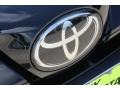 Toyota Corolla XSE Black Sand Pearl photo #11