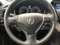 Acura ILX Premium Bellanova White Pearl photo #10
