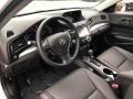 Acura ILX Premium Bellanova White Pearl photo #20