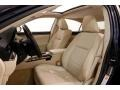 Lexus ES 350 Deep Sea Mica photo #8