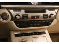 Lexus ES 350 Deep Sea Mica photo #23