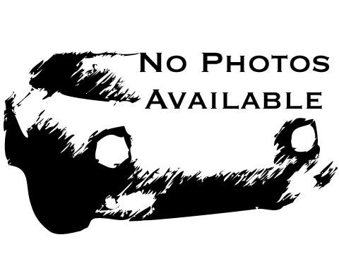 Subaru Outback 2.5i Wagon Newport Blue Pearl photo #103