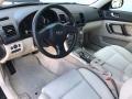 Subaru Outback 2.5i Wagon Newport Blue Pearl photo #9