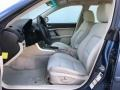 Subaru Outback 2.5i Wagon Newport Blue Pearl photo #11