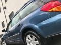 Subaru Outback 2.5i Wagon Newport Blue Pearl photo #22