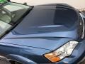 Subaru Outback 2.5i Wagon Newport Blue Pearl photo #39