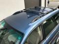 Subaru Outback 2.5i Wagon Newport Blue Pearl photo #40