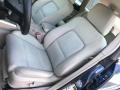 Subaru Outback 2.5i Wagon Newport Blue Pearl photo #50