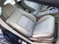 Subaru Outback 2.5i Wagon Newport Blue Pearl photo #51