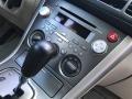 Subaru Outback 2.5i Wagon Newport Blue Pearl photo #58